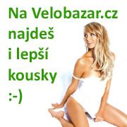 Velobazar.cz