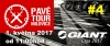 glp-2017-pave-tour-w.jpg