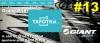 glp-2019-gp-tafotka-49.jpg