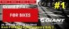 glp-2020-gp-for-bikes-1m.jpg
