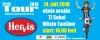 hervis-tour-2018-pozvanka-mesto-touskov-14-edited.jpg