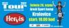 hervis-tour-kralovice-2017-w.jpg