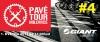 pave-tour-2019-1.jpg