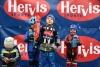 #2 Hervis dětská tour