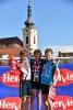 Hervis dětská tour 2017 - Město Touškov