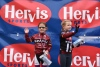 #4 Hervis tour - Plzeň