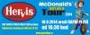 mc-tour-1092014.jpg