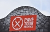2018 Pave tour Milovice