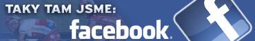Giantliga Facebook