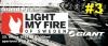 glp-2018-light-my-fire-w.jpg