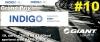 glp-2019-gp-indigo-print.jpg