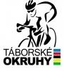 taborske-okruhy-2017.jpg